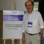 Oscar Anzorena | El abordaje sistemico en la practica del coaching