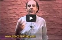 video curso de coaching organizacional