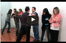 video certificacion internacional en cursos de coaching organizacional