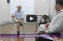 Video de curso de coaching - el vinculo entre el ser y el hacer