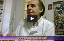 video curso de coaching como desarrollo de las potencialidades entrevista radial