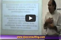 video curso el coaching y el hacerse cargo