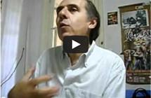 video el coaching y las conversaciones entrevista radial
