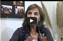 video formacion y certificacion de curso de coaching organizacional - TESTIMONIOS