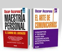 libros de cursos de coaching
