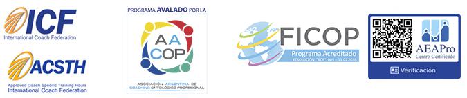 Programa con aval internacional de la International Coach Federation
