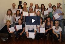 Certificación internacional en Coaching Personal y Organizacional