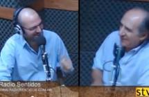 oscar-entrevista
