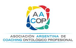 Asociación Euro Americana de Profesionales de Coaching