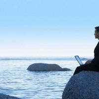 liderazgo-personal-profesional