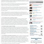 la_gaceta_tucuman_oct_2012