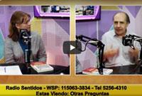 video_entrevista_programa_prestigio_y_poder