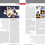 gestion_y_competitividad_febrero_2010