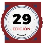 15va_edicion