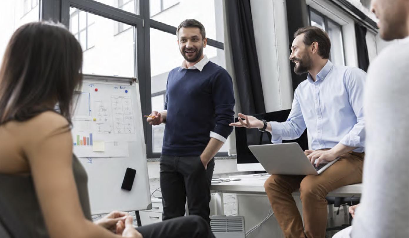 postitulo de especializacion en consultoria y coaching organizacional